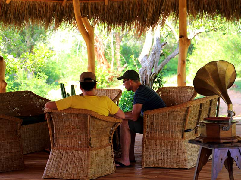Yala Safari Camping, Camping Safari in Yala, Yala Camping, Yala Camping, Camping in Yala, Camping in Yala, Yala Camping in Yala National Park, Yala Camping in Yala Park, Camping Safari in Yala National Park, Yala Camping Tours, Yala Safari Camping Tours, Yala Safari Camping Holidays, Tented Yala Safari Camping, Yala Tented Safari Camping, Camping in Yala National Park, Yala Safari Camping, Tented Safari Camping in Yala, All inclusive Yala Safari Camping, Yala Luxury Safari Camping, Luxury Yala Safari Camping, Luxury Tented Safari Camping in Yala