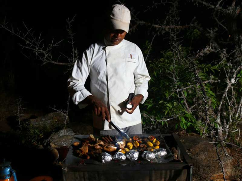 BBQ Dinners at yala Safari Camp, Learn to Cook at yala Safari Camp,  Private candlelit dinner at yala Safari Camp, Post Safari Snacks at yala Safari Camp, Vegetable Fiels at yala Safari Camp, Yala Safari Camping, Camping Safari in Yala, Yala Camping, Camping in Yala, Culinery Experience in Yala Safari Camp, Yala Camping in Yala National Park, Yala Experience